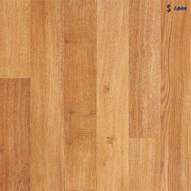 Sàn gỗ chịu nước JANMI O-24 (8mm)