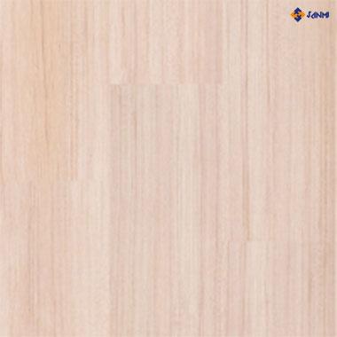 Sàn gỗ chịu nước JANMI T13 (8mm)
