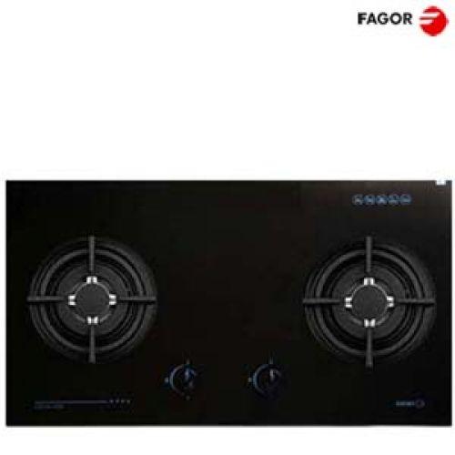 Bếp ga âm Fagor 2SCM-2SB