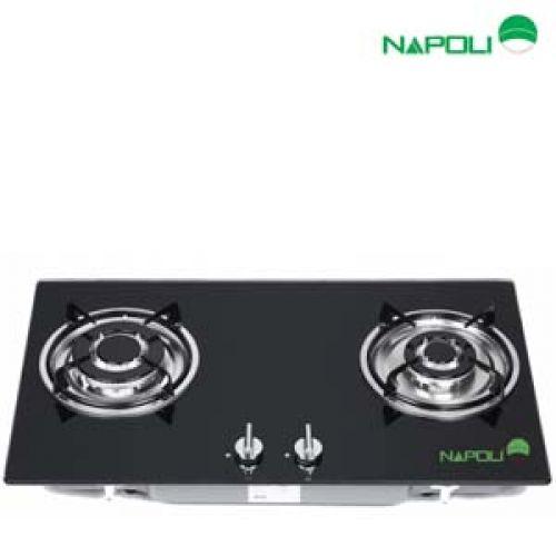 Bếp ga âm Napoli NA-818M2