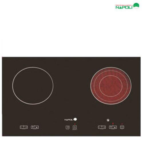 Bếp điện từ Napoli NA-DT3001