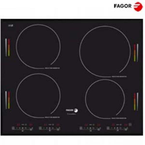 Bếp từ Fagor IF LIGHT-40S
