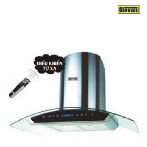 Máy hút mùi Giovani G-9430 RST