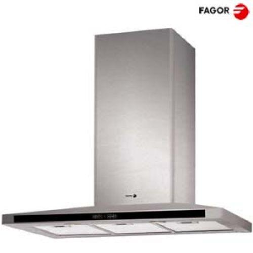 Máy hút mùi Fagor CFS-900AX