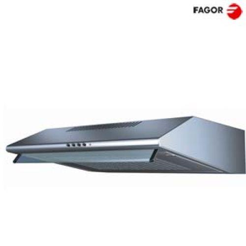 Máy hút mùi Fagor SHE-602I