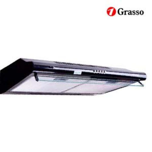 Máy hút mùi Grasso GS-260