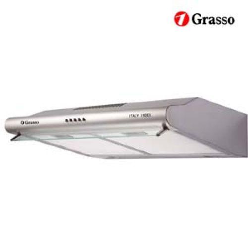 Máy hút mùi Grasso GS-260I