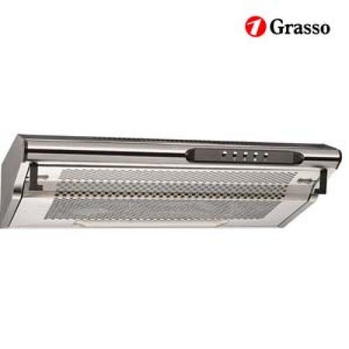 Máy hút mùi Grasso GS-70I