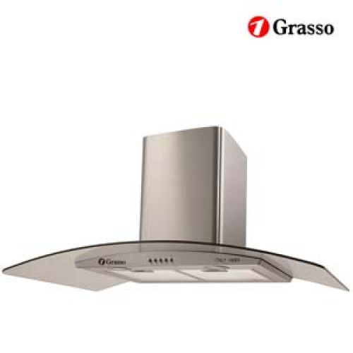 Máy hút mùi Grasso GS2-700