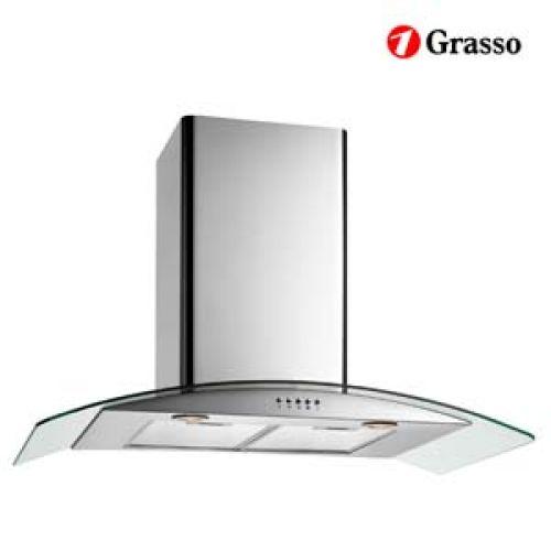 Máy hút mùi Grasso GS3-700