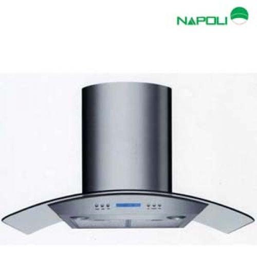 Máy hút mùi Napoli NA6188G