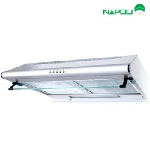 Máy hút mùi Napoli NA728S