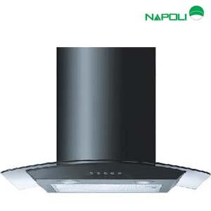 Máy hút mùi Napoli NA9588G