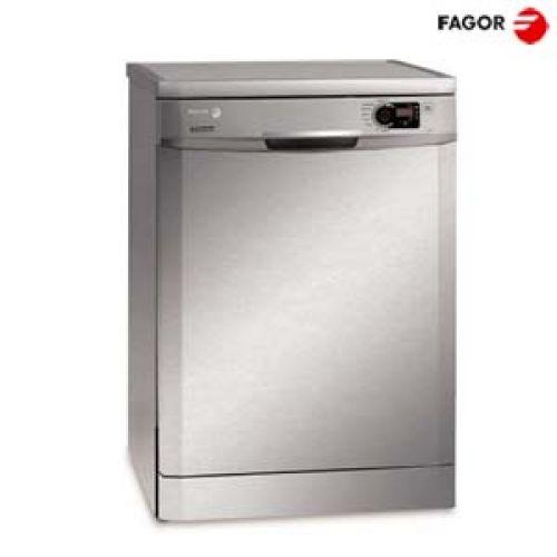 Máy rửa bát độc lập Fagor ES-34X