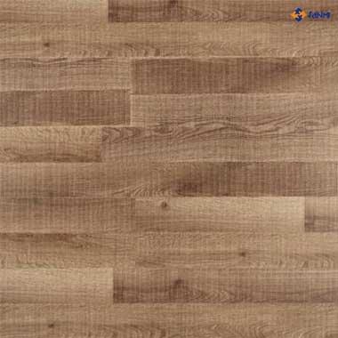 Sàn gỗ công nghiệp JANMI O26 (8mm - vân sần)
