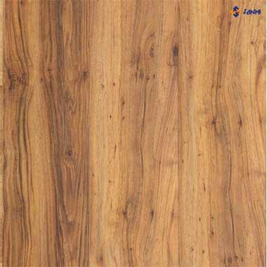 Sàn gỗ công nghiệp JANMI PE11 (8mm - vân sần)