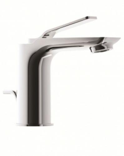 Vòi rửa lavabo Picenza PZ90913