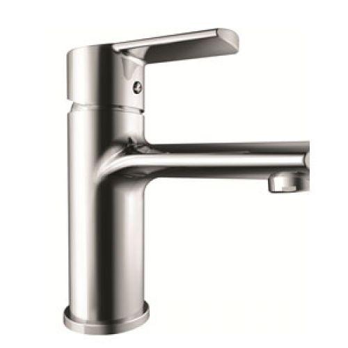 Vòi rửa lavabo Picenza PZ 90273-2