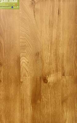 Sàn gỗ chịu nước Quick House EPV-258