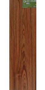 Sàn gỗ chịu nước Quick House EPV 268