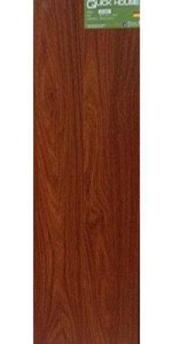 Sàn gỗ chịu nước Quick House EPV 569