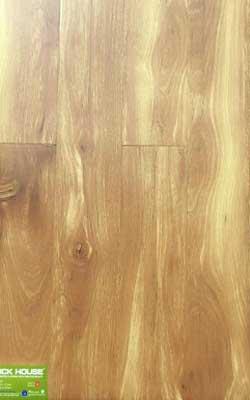 Sàn gỗ chịu nước Quickhouse EPV-268