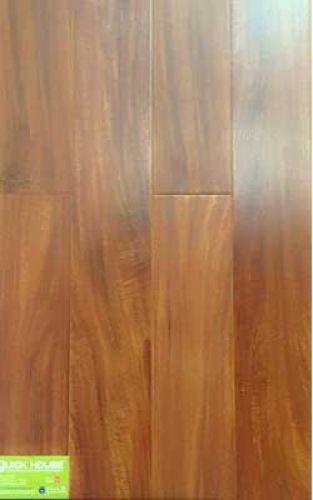 Sàn gỗ chịu nước Quickhouse EPV-558