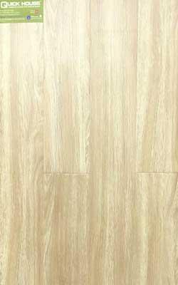 Sàn gỗ chịu nước Quickhouse EPV-699