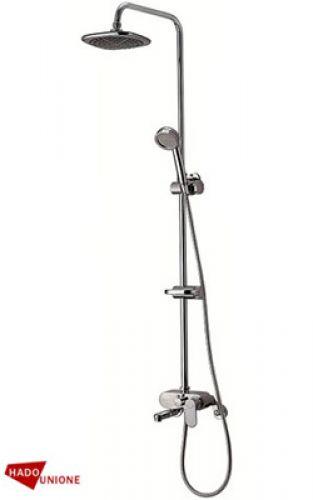 Sen cây tắm nóng lạnh Hado SB-300N