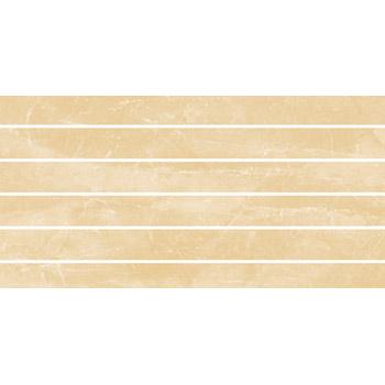Gạch ốp lát KIS 30x60 K60312A-3-YT