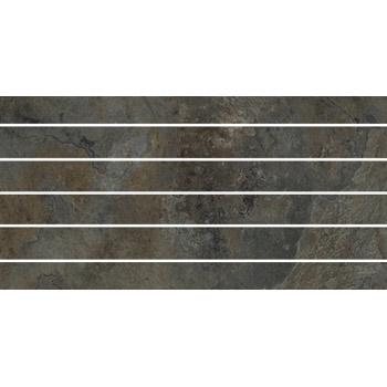 Gạch ốp tường KIS 30x60 K60309E-3-PA
