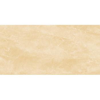 Gạch ốp tường KIS 30x60 K60312A-YT