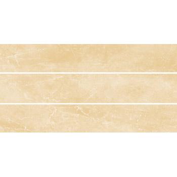 Gạch ốp tường KIS 30x60 K60312B-2-PS