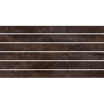 Gạch ốp tường KIS 30x60 K60312B-3-YT