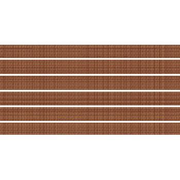 Gạch ốp lát KIS 30x60 K60308D-3-PB