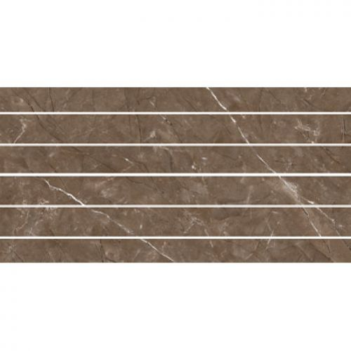 Gạch ốp tường KIS 30x60 K60307C-3-Y