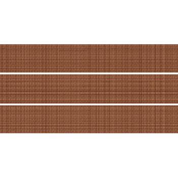 Gạch ốp tường KIS 30x60 K60308D-2-PB
