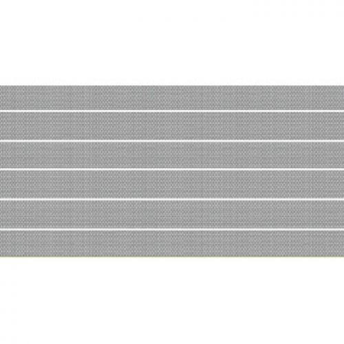 Gạch ốp tường KIS 30x60 K60308F-3-PB