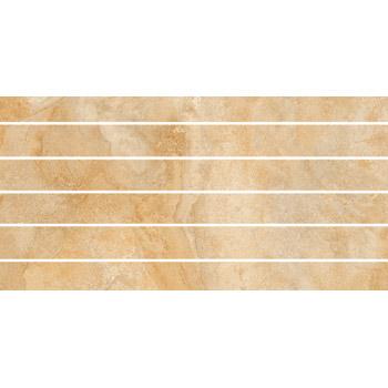 Gạch ốp tường KIS 30x60 K60309B-3-PA