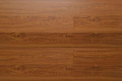 Sàn gỗ WilSon - 3856