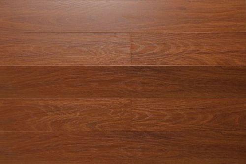 Sàn gỗ WilSon - 3857