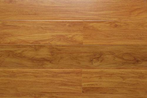 Sàn gỗ WilSon - 3975