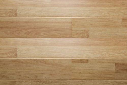 Sàn gỗ WilSon - 4105