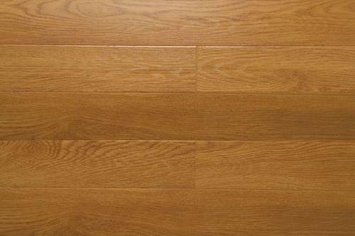 Sàn gỗ WilSon - 4646
