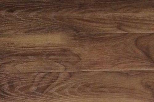 Sàn gỗ Morser - 6821(bản dài)