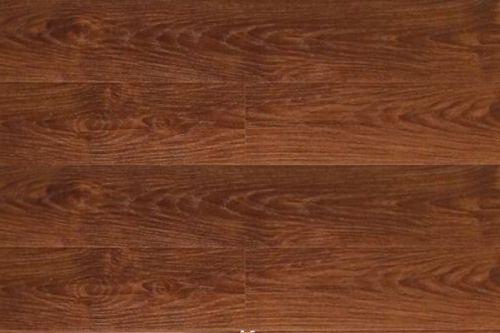 Sàn gỗ Morser - 6828(bản dài)