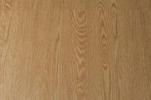 Sàn gỗ Morser - 6829(bản dài)