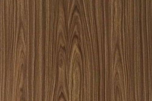 Sàn gỗ Morser - 6835(bản dài)