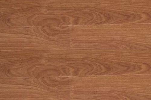 Sàn gỗ Morser - QH18