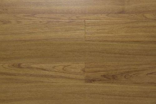 Sàn gỗ WilSon - 2725